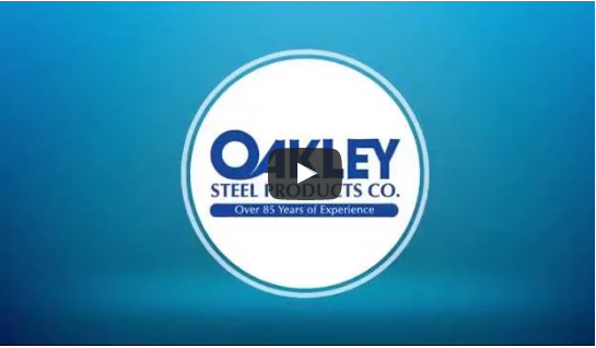 Our steel video